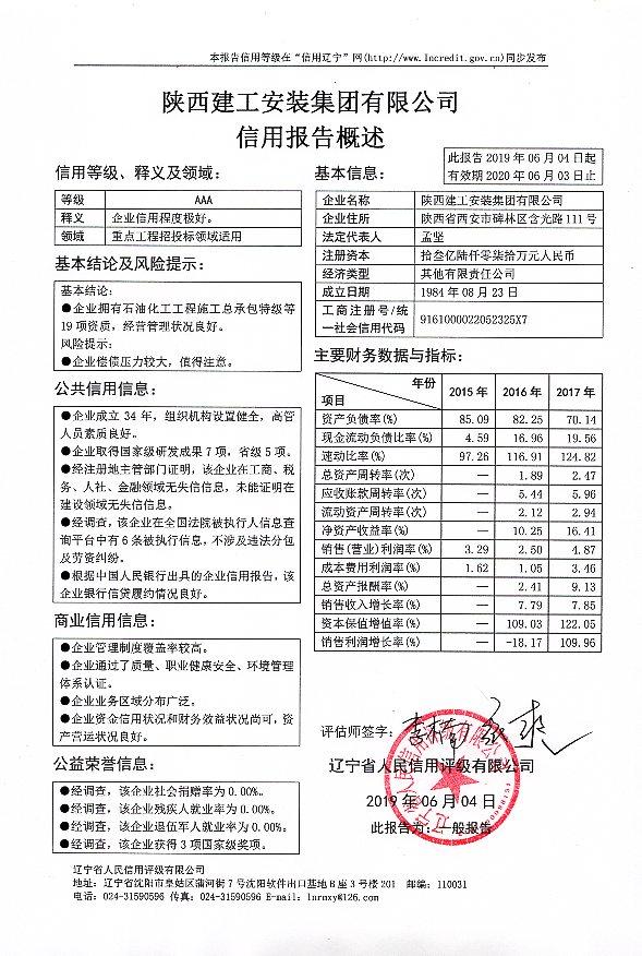 辽宁建工安装集团有限公司.jpg