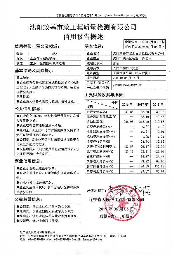 沈阳政基市政工程质量检测有限公司.jpg