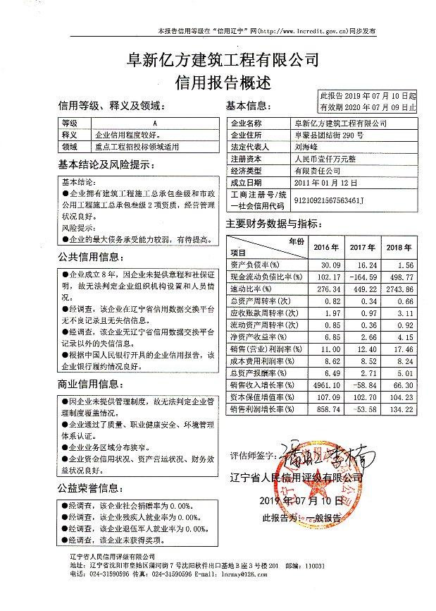 阜新亿方建筑工程有限公司.jpg
