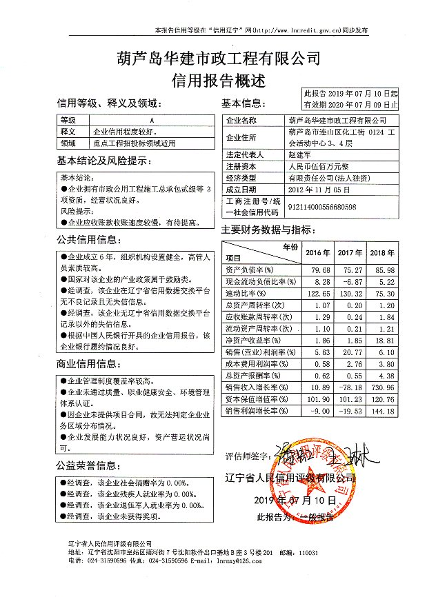 葫芦岛华建市政工程有限公司.jpg