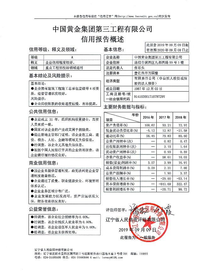 中国黄金集团第三工程有限工程.jpg
