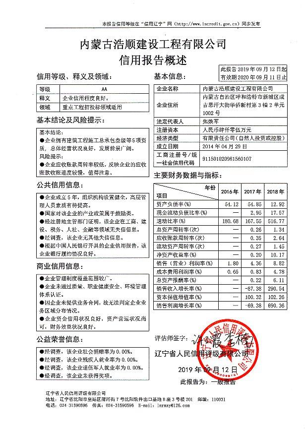 内蒙古浩顺建设工程有限公司.jpg