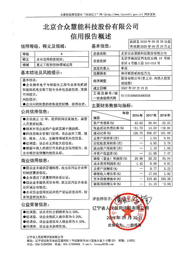 北京合众慧能科技股份有限公司.jpg